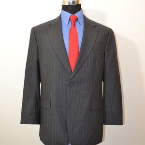 Brooks Brothers Suits & Blazers - Brooks Brothers 346 40S Sport Coat Blazer Suit Jac